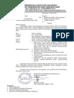 undangan skp 2018.pdf
