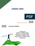 18001_OHSAS.ppt