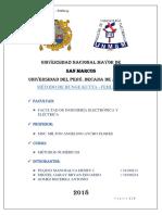 rkfWORD.docx