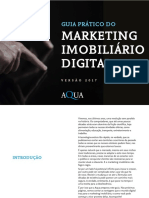 ebook-marketing-imobiliario-aqua.pdf
