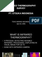 IR Inspection dari Tokio Marine 200406.ppt