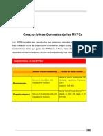 contitucionempresas.pdf