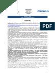 Noticias-1-Nov-10-RWI-DESCO