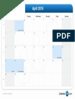 2019-calendar(1)