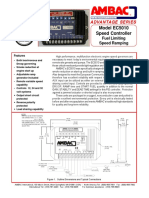 Ambac Ec 5010 Manual