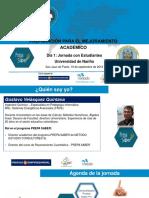presentacion-conferencia-saberpro.pdf