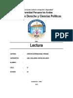 tarea p. constitucional.docx