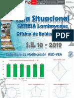 0 Sala Situacional Lambayeque  SE 10 - 2019.pdf