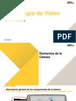 Webinar Ppt Network Video Technology Es