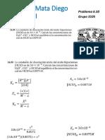 Problema 6.50 Diego Morales.pptx