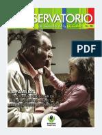 publicacion-47-.pdf