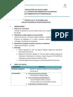 Convocatoria_JUNIO_2019Administrativos 2000 soles.pdf