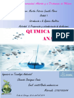 QAN_U1_A5_CLDR