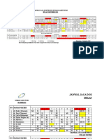 1553590775906-Jadwal Jaga Dokter IGD RS Pusri Ed