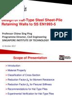 SIT-NSSM Civil Engg Seminar 12Oct17 - Presentation 5.pdf