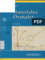Macchi Materiales Dentales.pdf