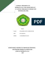313960202-LP-SNH.docx