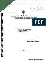Nuevo doc 2019-04-05 12.29.09_20190425003801943.pdf