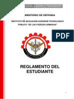 20171004113125Reglamento Estudiante.pdf