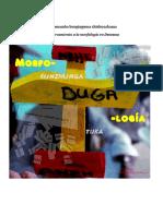 Morfologia wiwa.pdf