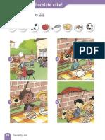 Inglés 1º básico - Student´s Book_Página_078