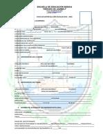 FICHA DE MATRÍCULA AÑO ESCOLAR 2019.docx