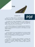 El pavimento y sus componentes1.pdf