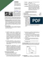 PERTURBACIONES MONETARIAS.docx