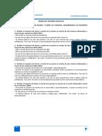 CLASE6 EI - PROBLEMAS.docx