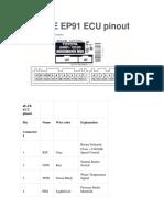 datos  4EFE ECU pinout.docx