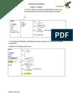 U4 Act1 GAA.docx
