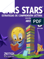 ABSTRACTCARSSTARSD-2019.pdf