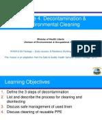 Module-4-Environmental-Cleaning-Decontamination.pptx