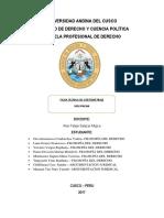 FICHA TECNICA - UKU PACHA.docx
