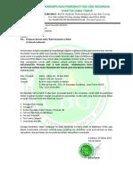 5_6129729822512906376.pdf