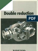 Double Reduction axles - 1973.pdf