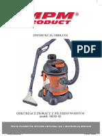 MOD-02 instrukcja.pdf