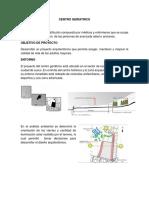 CENTRO GERIATRICO.docx