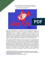 Alfabetización en el contexto indígena.pdf