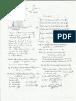 Integr Def Seno por definición-1.pdf