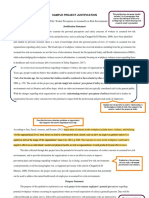 Sample Project Justification.pdf