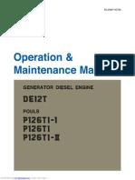 de12t.pdf