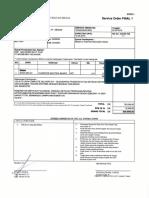 ICS BLW_2.pdf