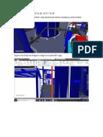 MODIFICACIONES EQUIPOS DL.docx