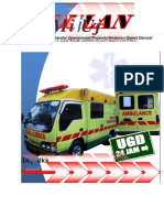 standar ambulanc.docx