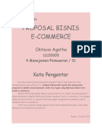 Proposal_Bisnis_PROPOSAL_BISNIS_E-COMMER.docx