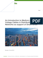 Introduction to Distribution Networks 2014-06-16