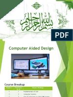 CAD full book.pdf
