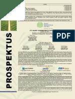 Prospektus IPO PT SAWIT SUMBERMAS SARANA Tbk .pdf