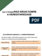 HEREDITARIEDADE3.pdf